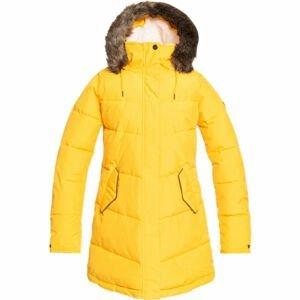 Roxy ELLIE JK  M - Dámská zimní bunda