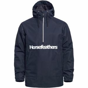 Horsefeathers PERCH JACKET  S - Pánská zimní bunda