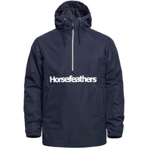 Horsefeathers PERCH JACKET  XL - Pánská zimní bunda