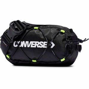 Converse SWAP OUT SLING  NS - Unisex ledvinka