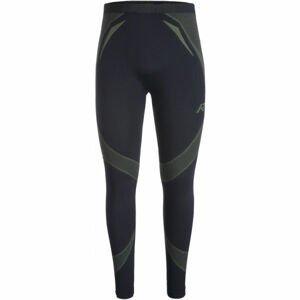 Rukka TOMMOLA  L - Pánské spodní kalhoty