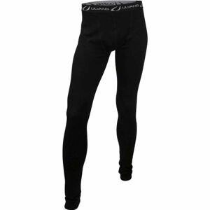 Ulvang TRAINING  XL - Pánské spodní kalhoty