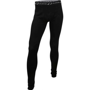 Ulvang TRAINING  XXL - Pánské spodní kalhoty