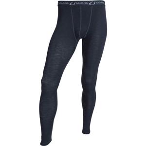 Ulvang RAV  XXL - Pánské spodní kalhoty