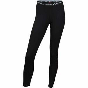 Ulvang TRAINING  M - Dámské spodní kalhoty