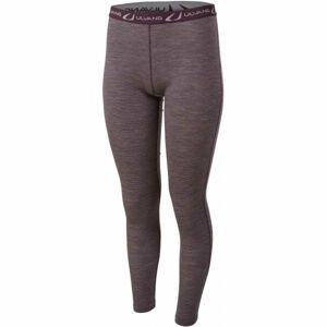 Ulvang RAV  M - Dámské spodní kalhoty