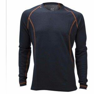 Ulvang 50FIFTY 2.0  S - Pánské funkční sportovní triko