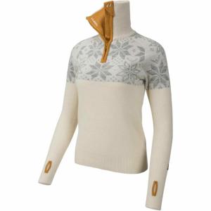 Ulvang RAV KIBY  M - Dámský svetr
