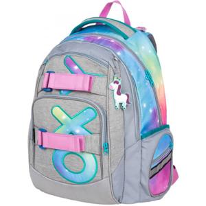 Oxybag OXY STYLE MINI  NS - Školní batoh