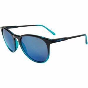 Laceto MARIA tmavě modrá NS - Sluneční brýle
