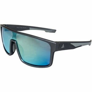 Laceto CRYSTAL černá NS - Sluneční brýle