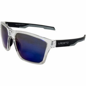 Laceto MEMPHIS šedá NS - Sluneční brýle