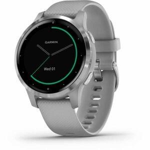 Garmin VIVOACTIVE 4S  S - Multisportovní hodinky