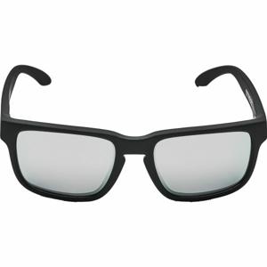 Neon STREET  NS - Sluneční brýle