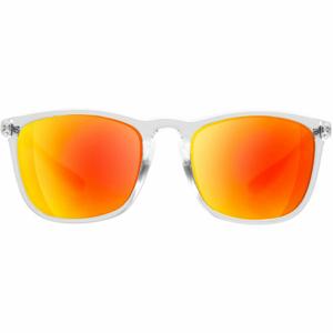 Neon VINTAGE  NS - Dámské sluneční brýle