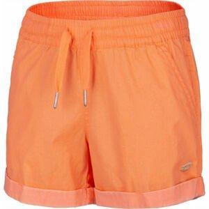 Lotto MIHA  116-122 - Dívčí šortky