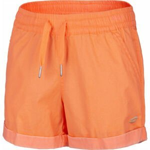 Lotto MIHA  152-158 - Dívčí šortky