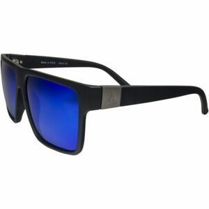 Laceto ZIRI černá  - Polarizační sluneční brýle