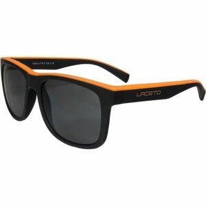 Laceto RONALD černá  - Sluneční brýle