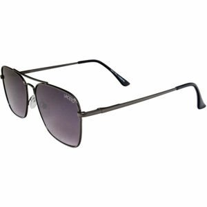 Laceto MOAN černá  - Sluneční brýle