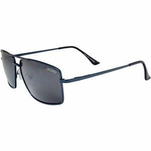 Laceto BUDDY černá  - Sluneční brýle