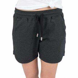 Lotto JAVA  XL - Dámské šortky