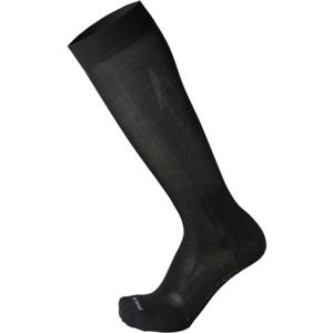 Mico LIGHT SUPERTHERMO PRIMALOFT SKI  M - Závodní lyžařské ponožky