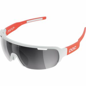 POC DO HALF BLADE AVIP bílá  - Sluneční brýle