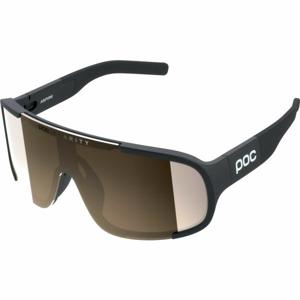 POC ASPIRE URANIUM černá  - Sluneční brýle