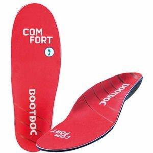 Boot Doc COMFORT MID  29 - Ortopedické vložky