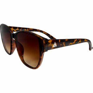 Laceto BARON   - Sluneční brýle
