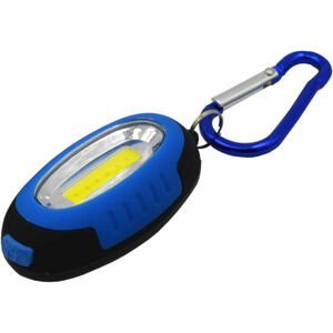 Profilite SVÍTILNA   - LED svítilna