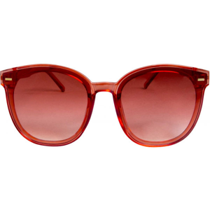 Laceto ROSE   - Sluneční brýle