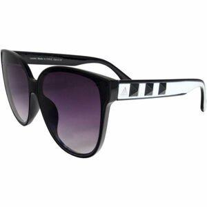 Laceto IRIS   - Sluneční brýle
