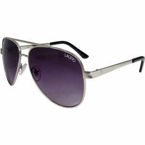 Laceto SNIPES   - Sluneční brýle