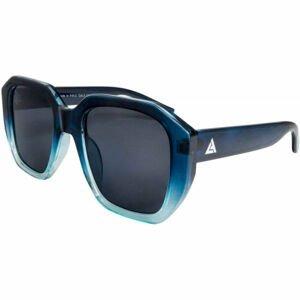 Laceto PAULINA   - Sluneční brýle