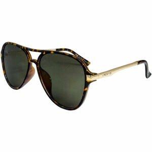 Laceto IZABEL   - Sluneční brýle