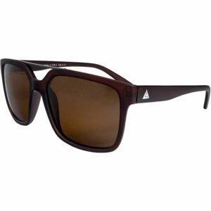Laceto FELIX   - Polarizační sluneční brýle