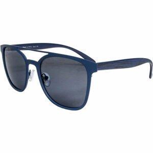 Laceto ENRICO   - Polarizační sluneční brýle
