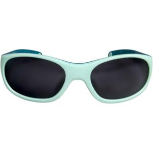 Laceto BENJAMIN   - Dětské sluneční brýle
