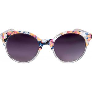 Laceto MERRY   - Sluneční brýle