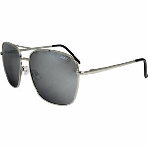 Laceto VICTORIA   - Sluneční brýle