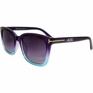 Laceto IRENE   - Sluneční brýle