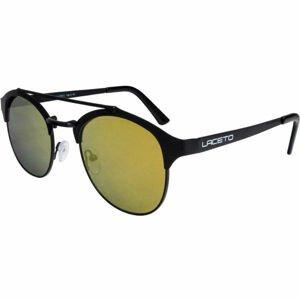 Laceto BRENDA   - Sluneční brýle