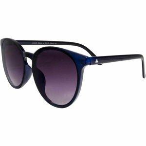 Laceto GINA   - Sluneční brýle