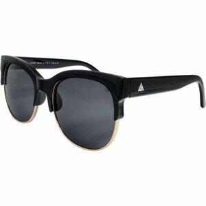 Laceto THEA   - Sluneční brýle