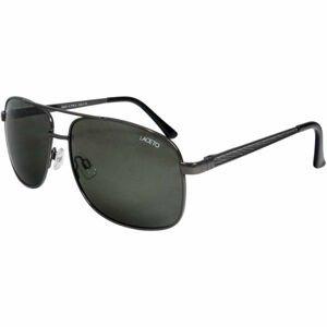 Laceto VINCENT   - Polarizační sluneční brýle