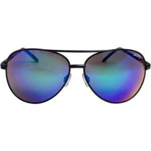 Laceto MAMBA   - Sluneční brýle