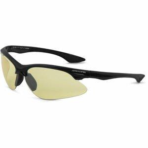Arcore SLACK   - Sportovní sluneční brýle - Arcore