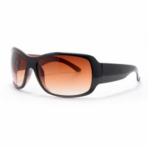 GRANITE 5 2511-20   - Sluneční brýle